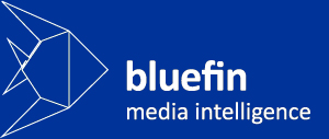 Bluefin Media Intelligence